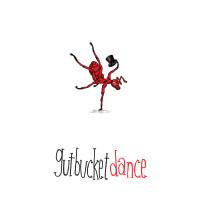 Gutbucket DANCE