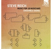 ensemble-signal-steve-reich-music-for-18-musicians-artwork