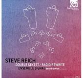ensemble-signal-steve-reich-double-sextet