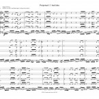 PERPETUAL-completescore_Page_05