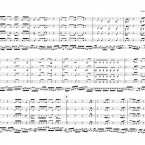 PERPETUAL-completescore_Page_06