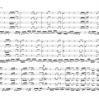 PERPETUAL-completescore_Page_07