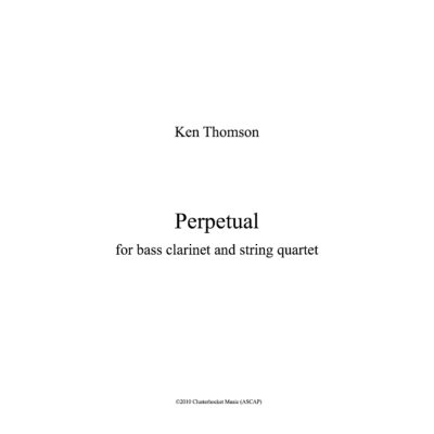 PERPETUAL1 title page