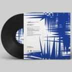 Restless vinyl