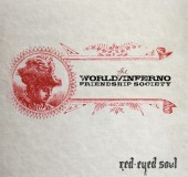 Red-Eyed-Soul-by-World-Inferno-Friendship-Society--The_Y2TfwuHvKKYx_full