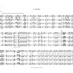 THAW-completescore_Page_01