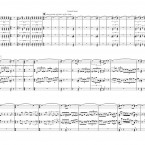 THAW-completescore_Page_02