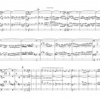 THAW-completescore_Page_03