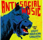 asm_songbook