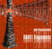babel-frontcover