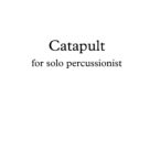 catapult-titlepage
