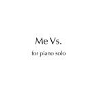 me-vs-final-titlepage