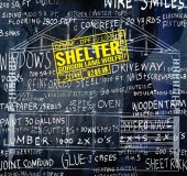 signal-shelter