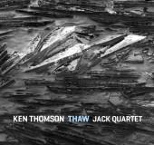 KenThomson_Thaw