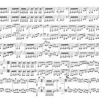 Undo score-page4