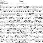 Undo score-page1